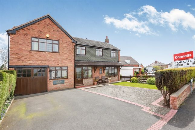 Park Homes For Sale In Coven And Brewood