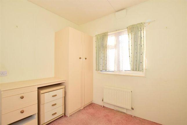 Bedroom 2 of Church Lane, Upper Beeding, West Sussex BN44