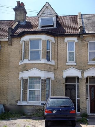 Thumbnail Semi-detached house to rent in University Road, Southampton