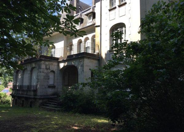 25110, Baume Les Dames, Fr