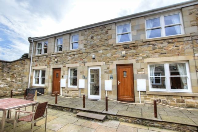 Thumbnail Flat for sale in Beadnell, The Wynding, Apple Tree Orchard Country Apartments