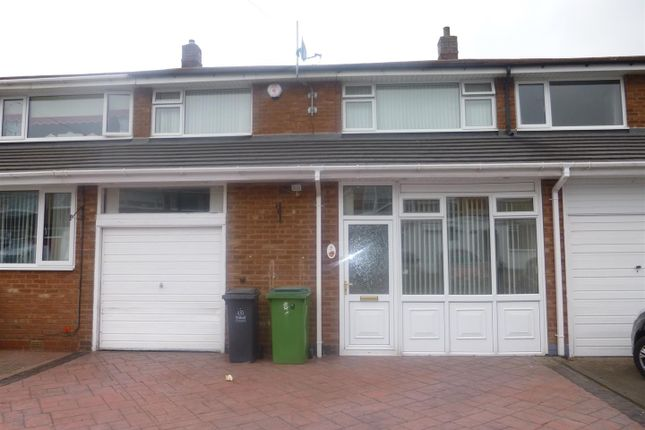 P1070689 of Valentine Close, Streetly, Sutton Coldfield B74