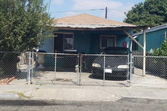 Thumbnail Property for sale in Compton, 1, United States Of America