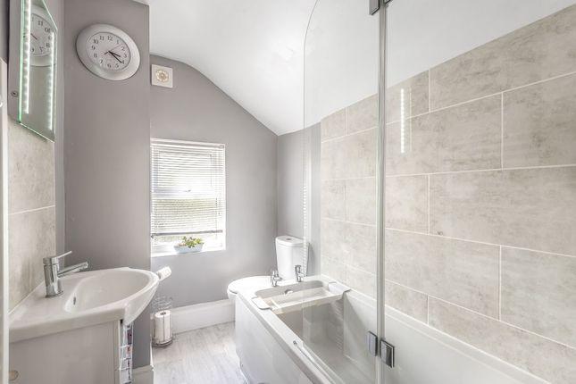 Bathroom 1 of Nadder Terrace, Churchfields Road, Salisbury SP2
