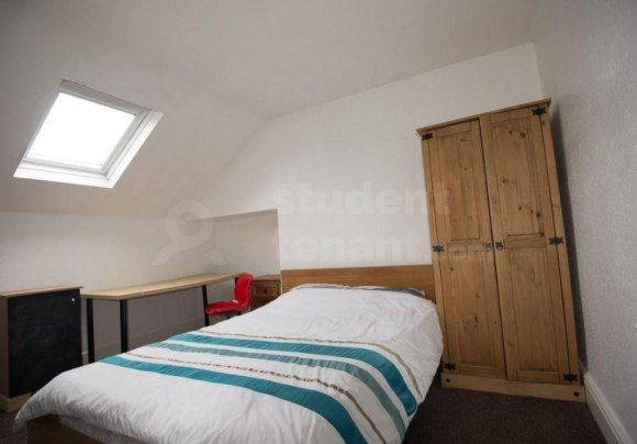 Thumbnail Terraced house to rent in Fairfield Road, Buxton, Derbyshire