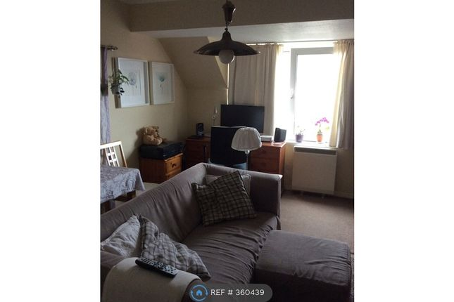 1 bed flat to rent in Homeberry House, Cirencester GL7