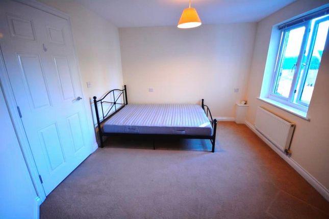 Boste Crescent Durham Dh1 2 Bedroom Flat For Sale 45121823 Primelocation