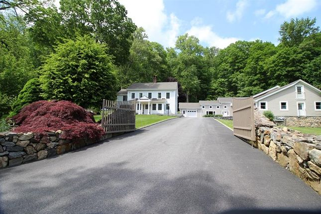 Thumbnail Property for sale in 251 263 Todd Road Katonah, Katonah, New York, 10536, United States Of America