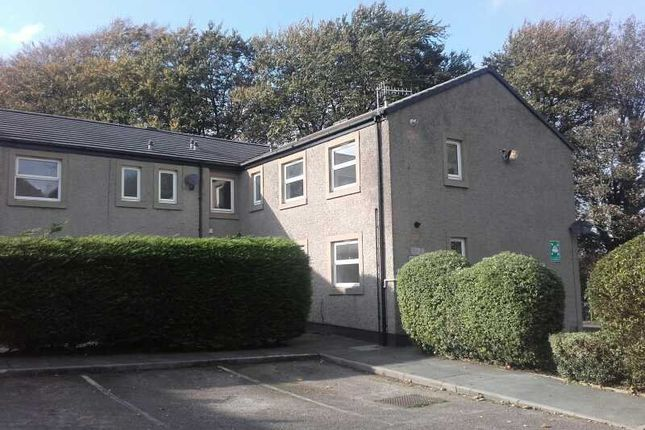 3 bed flat to rent in Ashton Road, Lancaster