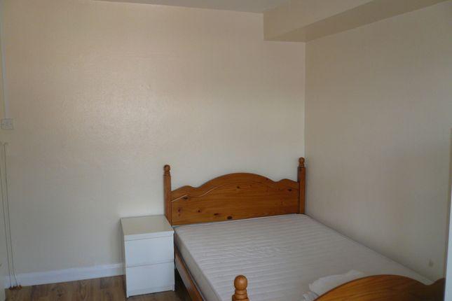 (Main) of Lilac Grove (Room 4), Beeston NG9