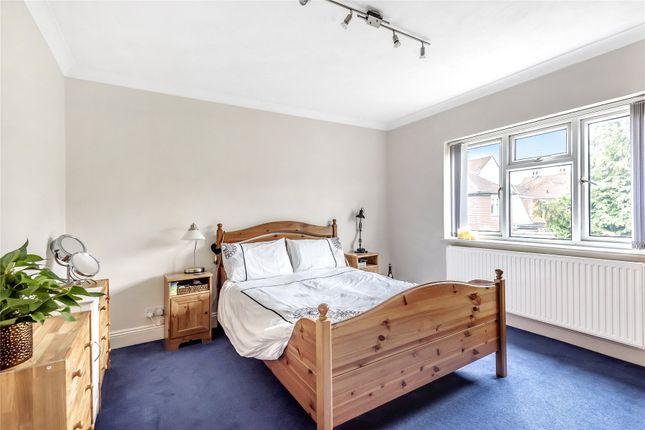 Picture No. 10 of Addington Road, West Wickham BR4