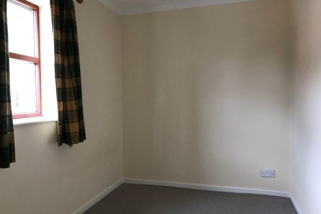Bedroom 3 of Essex Hall Road, Colchester CO1