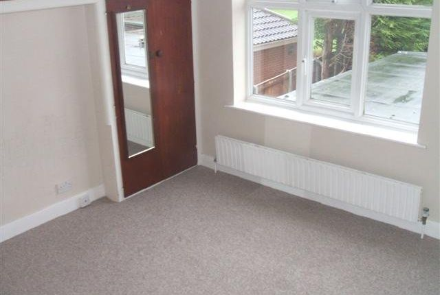 Thumbnail Flat to rent in Bowthorpe Road, Norwich
