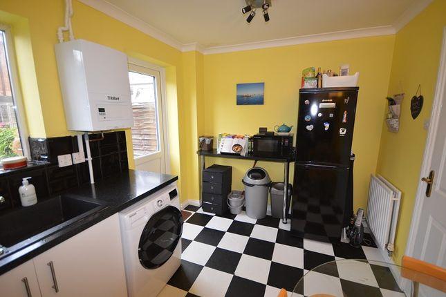 Kitchen / Dining Extra Photo