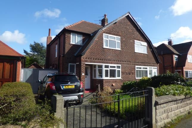 Thumbnail Semi-detached house for sale in Coronation Drive, Penketh, Warrington, Cheshire