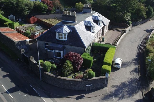 Thumbnail Property for sale in Erskine Manse Brae, Lochgilphead