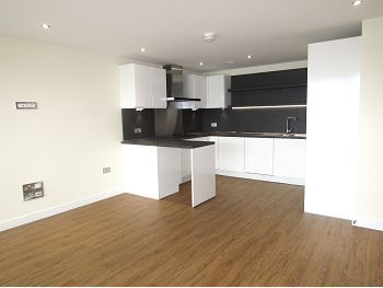 Thumbnail Flat to rent in Riverside Drive, Dundee