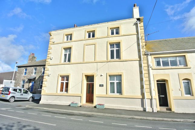 Thumbnail Flat to rent in Glasson Dock, Lancaster