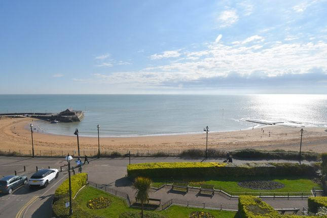 Victoria Parade, Broadstairs CT10