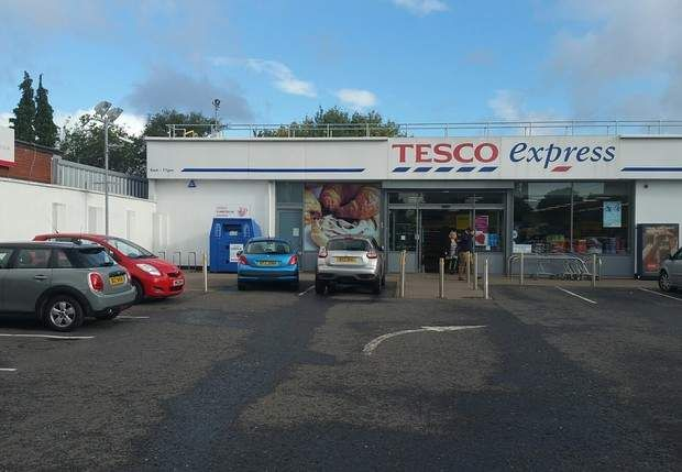 Thumbnail Office to let in Unit 2, 285-292 Upper Newtownards Road, Ballyhackamore, Belfast, County Antrim