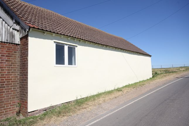 Thumbnail Land to rent in Stonehill Road, Roxwell, Chelmsford