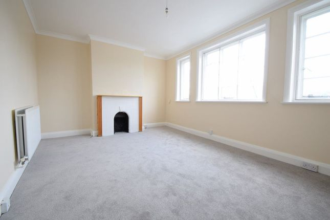 Thumbnail Flat to rent in Coney Hall Parade, Kingsway, West Wickham