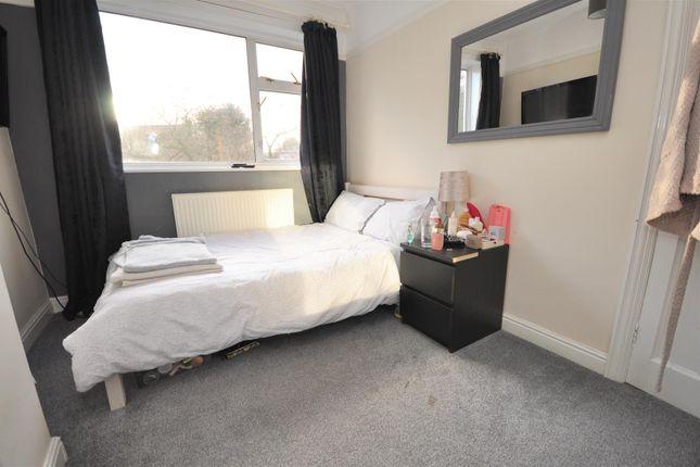 Bedroom 2 of Lilac Avenue, Off Hull Road, York YO10