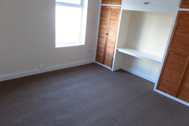 Bedroom of Rawmarsh Hill, Rotherham, South Yorkshire S62