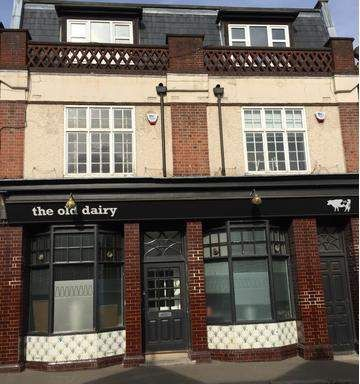 Thumbnail Office to let in Lower Kings Road, Berkhamsted