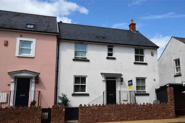 Picture No. 12 of Oystercatcher Court, Bridge Road, Shaldon, Devon TQ14