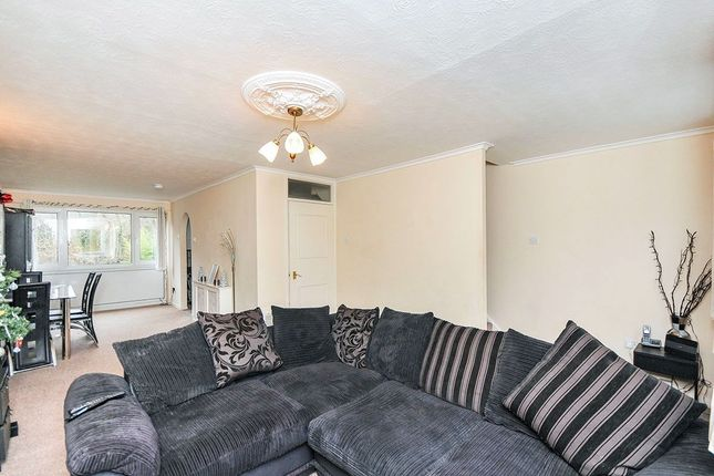 Thumbnail Property to rent in St. Davids Close, West Wickham