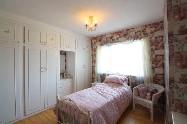 Bedroom 2 of Gillshill Road, Hull HU8