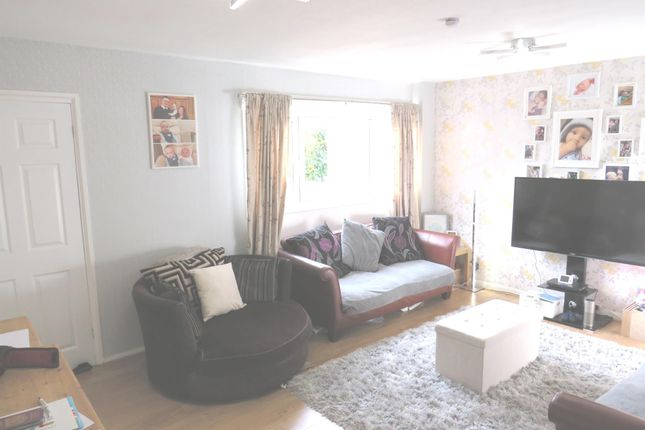 Lounge of Birch Barn Way, Kingsthorpe, Northampton NN2