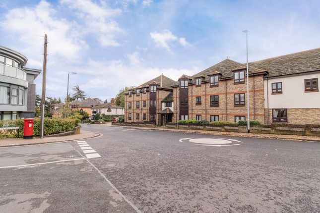 Thumbnail Property for sale in Hatfield Road, St.Albans