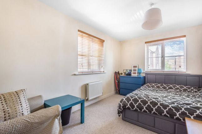 Bedroom 2 of Arun House, Spiro Close, Pulborough, West Sussex RH20
