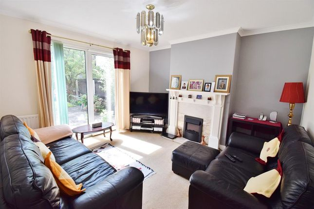 Family Room of Buttermere Avenue, Acklam, Middlesbrough TS5