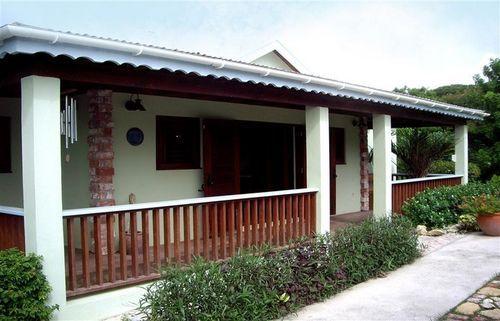 2 bed villa for sale in Exhale Villa, Crosbies, Antigua And Barbuda