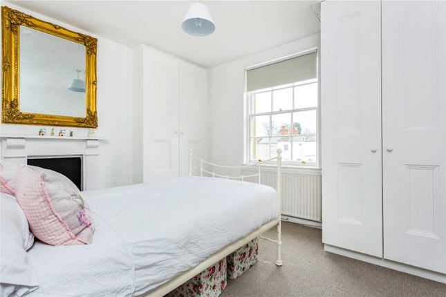 Bedroom of Royal Parade, Bayshill Road, Cheltenham, Gloucestershire GL50