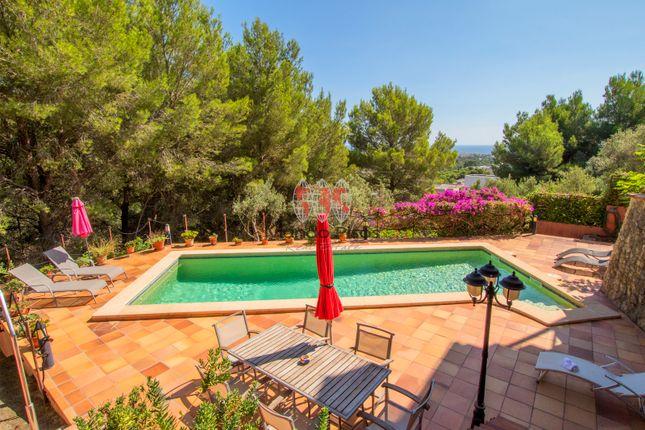 Thumbnail Villa for sale in Son Servera, Son Servera, Majorca, Balearic Islands, Spain