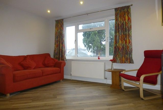Living Room of Andover Road, Cheltenham GL50
