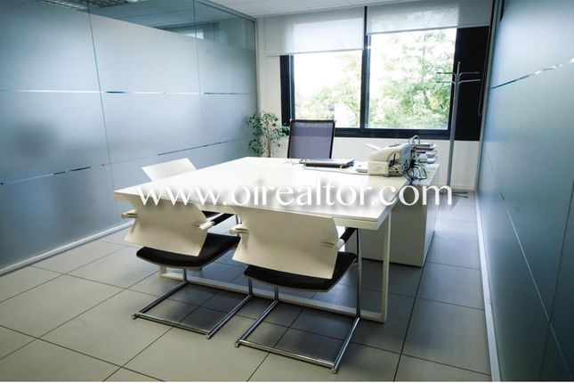 Thumbnail Office for sale in Ciudad Lineal, Madrid, Spain