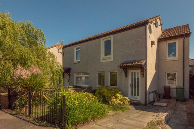 Thumbnail Detached house to rent in Stoneybank Gardens, Musselburgh