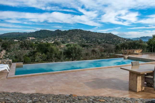 Villa for sale in Arta Countryside, Mallorca, Balearic Islands