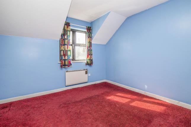 Bedroom 1 of Veryan, Truro, Cornwall TR2