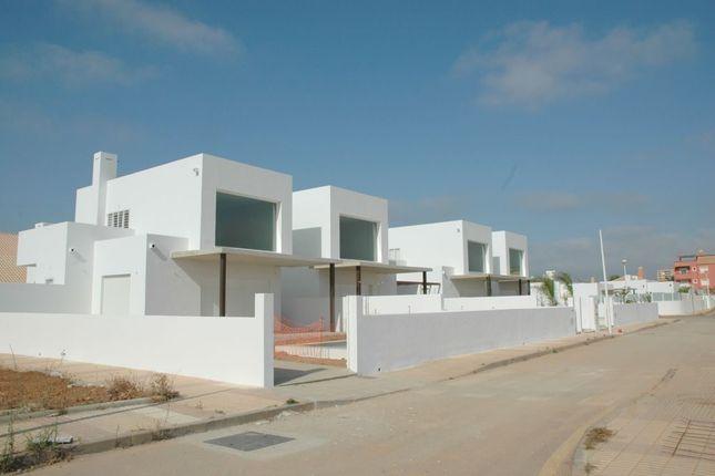 Thumbnail Villa for sale in Mar De Cristal Beachfront Dettached Villas Mar-09, Spain