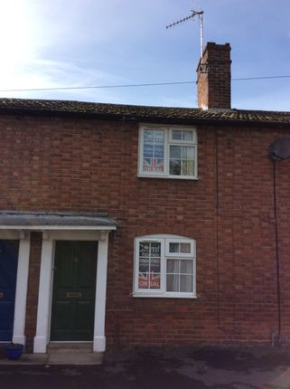Thumbnail Cottage for sale in Oldfield Cottage, Alderminster