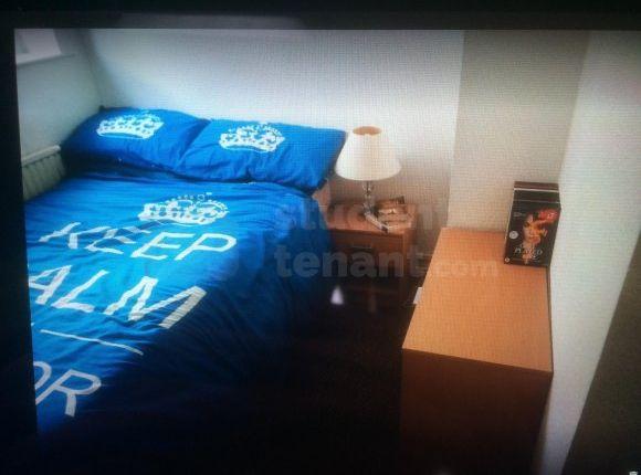 Thumbnail Room to rent in Garnett Green, Ormskirk