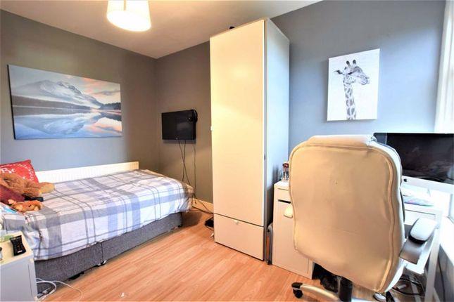 Bedroom of Pretoria Road, Romford RM7