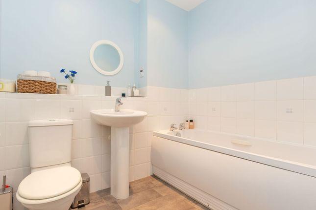 Bathroom of Farriers Way, Chesham HP5