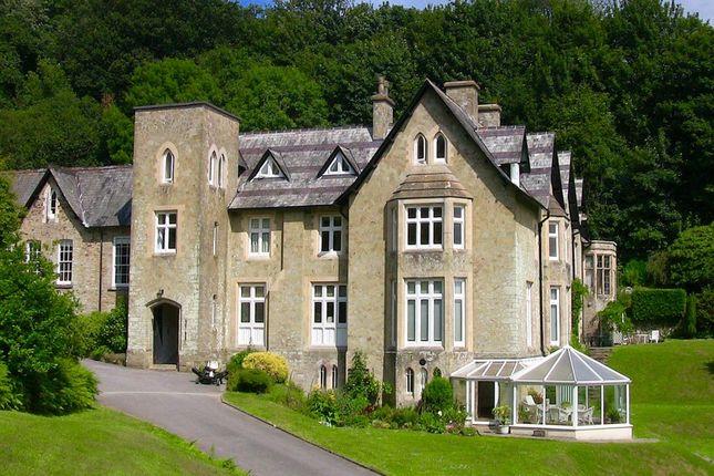 Property To Rent Blackawton Devon
